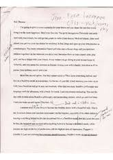 spanglish essay chisek matthew chisek professor john espinoza  4 pages finding happiness essay