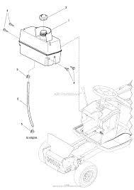 Bs engine manual murray 7800566 rt155420 15 5hp 42