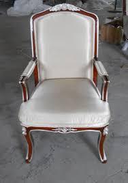 Velluto divano chesterfield acquista a poco prezzo velluto divano