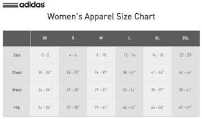 Adidas Women S Jacket Size Chart Details About Ab2850 Adidas Originals Womens Warm Down Jacket Size M Black