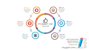 Best Free Powerpoint Templates 2016 Reeviewer Co