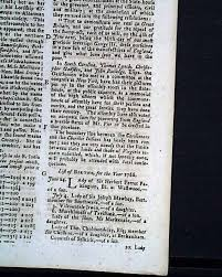 sample stamp act essay the stamp act of 1765 was a tax put on the british american colonies sponsored by george grenville and was the first direct tax placed on them