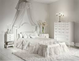 Small Picture White Bedroom Design Ideas Simple Serene And Stylish White