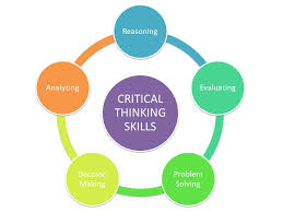 what are analytical skills building childrens critical and analytical skills juniors coders