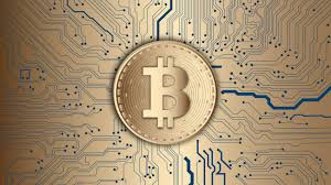 Only fresh and important news from trusted sources about bitcoin finance today! All You Need To Know About Bitcoin