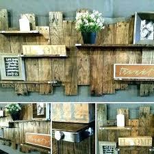 reclaimed wood wall diy diy reclaimed wood wall decor littlebeautyme reclaimed wood wall diy wood wall