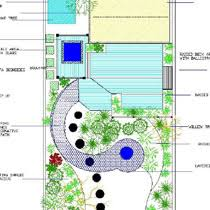 Small Picture Creative Garden Design Portfolio