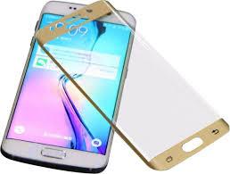 samsung galaxy s6 edge price. tempered glass screen protector for samsung galaxy s6 edge price c