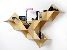 modular furniture systems. Interior Modular Furniture Design Ideas 40 Shelving Systems Contemporary F