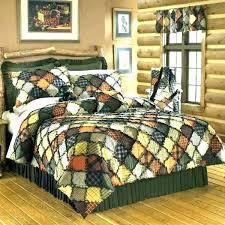 woodland bedding sets woodland baby