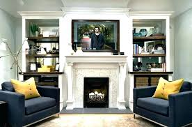 small room with fireplace decorating small living room with fireplace likeable living room fireplace ideas rooms