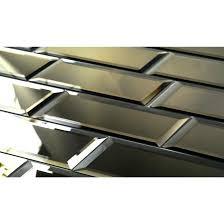 home depot mirror tiles beveled mirror tiles bevelled mirror tiles mirror wall tiles home depot home
