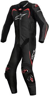 alpinestars gp pro tech air one piece leather suit clothing suits motorcycle black red alpinestars leather jacket alpinestars leather jacket size guide