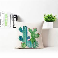 Small Picture Home Decor Articles Online Home Decor Articles for Sale