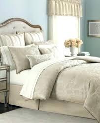 beige comforter set queen. Delighful Queen Beige Comforter Set Queen Duvet Cover Inspirational Design  Ideas Home  On Beige Comforter Set Queen X