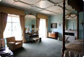 Small Picture TV Characters Bedrooms That I Covet Downton abbey Bedrooms and