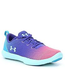under armour kids shoes. under armour girls´ street precision sport prism training shoes kids