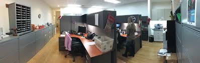 office cubicles design. Office Cubicle Design Cubicles