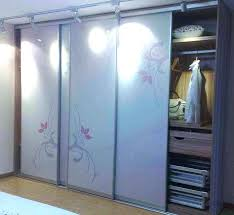 3 panel closet sliding doors image collections doors design modern sliding door closet sliding closet door sliding wardrobe door