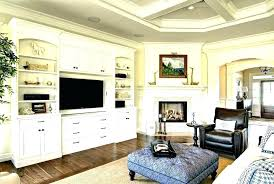 living room built in cabinets family room built ins family room built ins built in cabinets living room built in cabinets