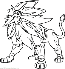 Coloring Pages Free Coloring Pages Pokemon Ash Page For Colorin