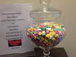 office valentine ideas. ANNOUNCING OUR VALENTINE\u0027S CONTEST!! Guess The Correct Or Closest Number Of Hearts In Office Valentine Ideas