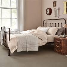Minimum Bedroom Size For Double Bed Cameron Bedstead And Kipling Mattress Black Websites Mattress