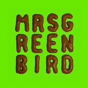 <b>Mrs</b>. <b>Greenbird</b> Concert Setlists | setlist.fm