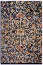 secrets william morris rug rugs reions home decorating ideas