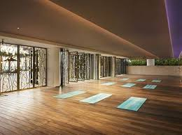 Small Picture 62 best Yoga Room images on Pinterest Yoga rooms Yoga