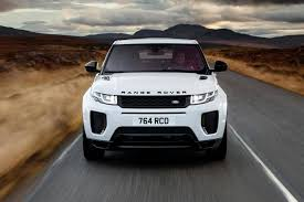 2018 land rover models.  models land rover introduces new engines for 2018 models inside land rover models
