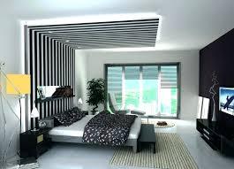 modern home design living room. Modern Ceiling Design For Home Bedroom False Gypsum Board . Dining Room Living F