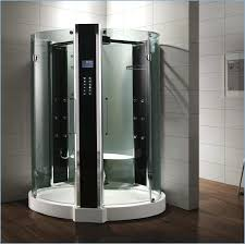 spa shower systems fantastic spa shower systems on stylish small home decoration ideas with spa shower spa shower systems