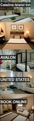 Best 25 Catalina Hotels Ideas On Pinterest Catalina Island