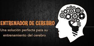 Los ejercicios neuróbicos están destinados a romper patrones mentales ya instalados en la rutina diaria y que requieren del cerebro un esfuerzo mínimo. Entrenador De Cerebro Aplicaciones En Google Play