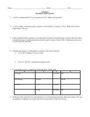 Heating Curve worksheetwith key   Heating Curve Worksheet Below is likewise Heating Cooling Curve Worksheet Answers   Fts e info as well Heating Curve   STEM   Physical Science   Pinterest   Curves also Phase Diagram Worksheet Answers   Calleveryonedaveday moreover Heating Curve worksheetwith key   Heating Curve Worksheet Below is additionally KEY   Practice Qs   Unit 8 in addition Intro to Specific Heat WS together with Heating Curve Worksheet additionally Piersa  Amanda   Unit 2  Matter and Energy further  besides Heating Curve worksheetwith key   Heating Curve Worksheet Below is. on heating curve worksheet answer key