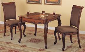 Game Table And Chairs Set Similiar Game Table Sets Keywords