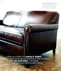 leather sofa repair leather couch repair furniture repair leather couch repair near leather sofa repair