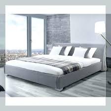 king japanese platform bed. Contemporary Bed Japanese Platform Bed Medium Size Of King  Beds On Sale   In King Japanese Platform Bed N