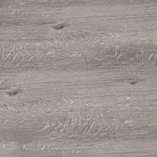 home decorators collection wood flooring reviews