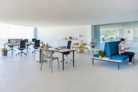 actiu office furniture. Longo 7 Actiu Office Furniture A
