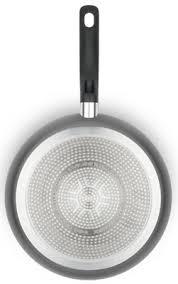 <b>Набор посуды Tefal C</b> 6929072 Hard Titanium+ 21/28 купить в ...