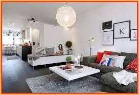 Living Room Small Apartment Living Room Decorating Ideas Pictures Interesting Apartment Living Room Decorating Ideas Pictures