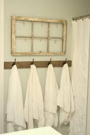 bath towel hook. Simple Bath Rustic Towel Hooks In Guest Bathroom To Bath Towel Hook G