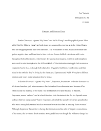 essay on save the planet fences death of a sman essay the