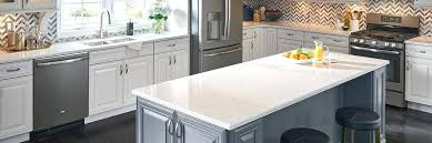 dealer locator viatera quartz reviews countertops cost