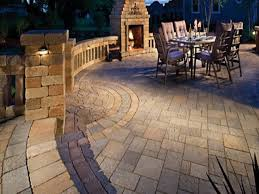 Decor Of Patio Floor Ideas Under Foot Outdoor Flooring Buyers With  Decorative Trends Awesome Great Decorative