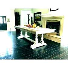 8 ft dining table 8 ft dining table fortcollinsgaragedoorsco 8 foot 8 ft dining table 8 ft dining table dimensions