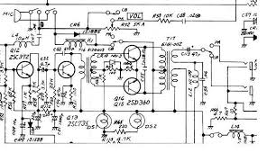 pa wiring diagram modine pa wiring diagram \u2022 wiring diagrams j components being used for construction of public address system at Pa System Wiring Diagram