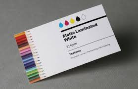 Translucent Plastic Business Cards Business Card Printing